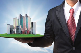 10 Start-up Tips For A Thriving Real Estate Business In Nigeria