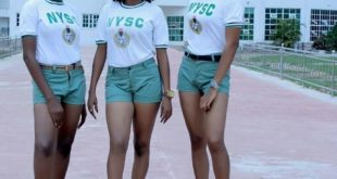 How To Make Money During NYSC - 10 Smart Ways