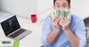 Make Money Online Without Paying Anything To Start