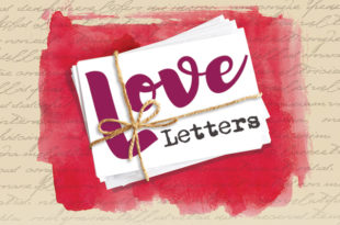 See The Romantic Love Letter A Female Student Wrote To A Male Corper Who Is Her Teacher