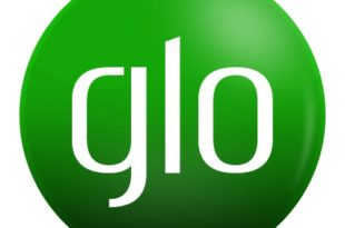 Enjoy Glo Jolification Package -Get 5.2gb For N100 And 10.4gb For N200