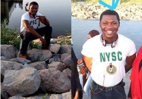 Corper Drowns In Gubi River In Bauchi During End Of NYSC Picnic