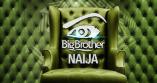 Big Brother Naija 2019 Latest News