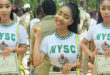 NYSC 2018 Batch A Passing Out Date