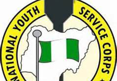 NYSC 2018 bATCH c cALL uP LETTERS