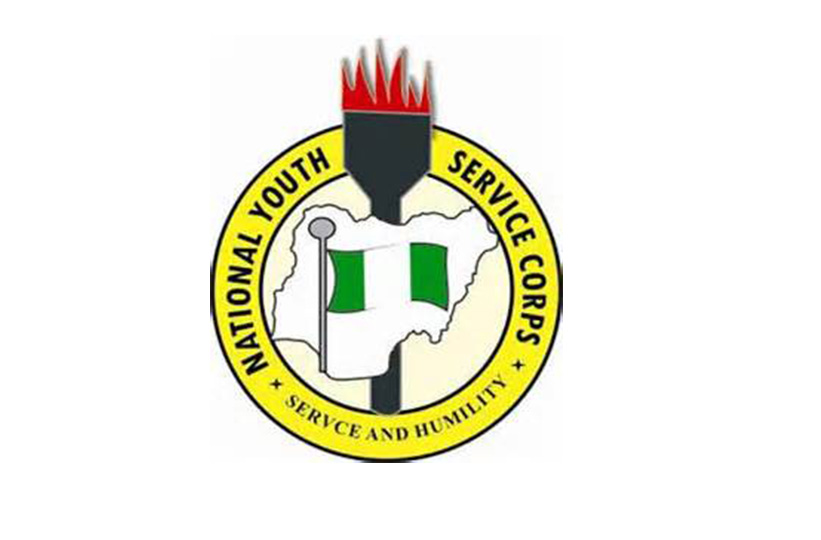 NYSC 2018 batch C Stream II