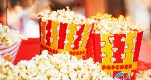 Popcorn Business In Nigeria