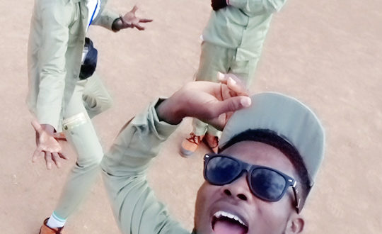 Will ASUU Strike Affect NYSC 2018 Batch C Stream II Camp