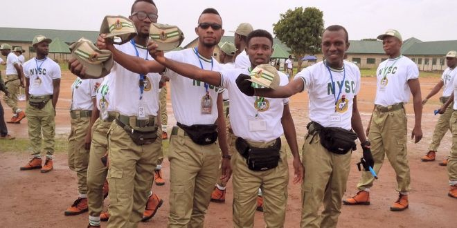 Best States For NYSC And Everything You Need To Know