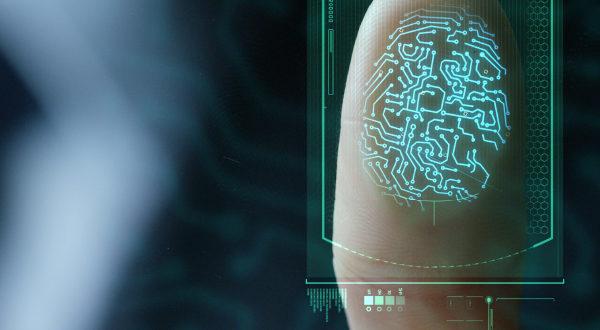 What Happens When A Corper Misses Biometrics/Clearance