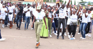 Lagos NYSC Orientation Camp Reviews