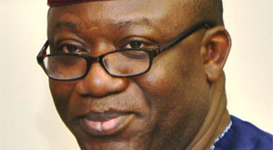 Gov. Kayode Fayemi of Ekiti on Monday warned members of the National Youth Service Corps (NYSC) against indiscriminate sex, cultism and other acts that could jeopardise the objectives of the scheme. Fayemi gave the warning at the official closing ceremony of the 2018 Batch C Stream One orientation course for the corps members at Ise, Orun-Emure Ekiti. The governor, who was represented by the Deputy Governor, Chief Bisi Egbeyemi, said that the NYSC had yielded the desired results and that there was the need to build on the vision of its founding fathers. He also urged the corps members to work with zeal in their places of primary assignment where they were posted to. Earlier, the State Coordinator of the NYSC, Mrs Emmanuella Okpongete, had commended the patriotism and commitment of the corps members and urged them to shun frivolous travelling. Okpongete solicited the assistance of the government in addressing the challenges at the NYSC orientation camp. NAN