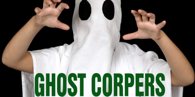 How To Serve As A Ghost Corper During NYSC Service Year