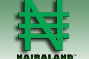 how to make money on nairaland