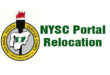 NYSC Portal Relocation And Redeployment