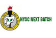 NYSC Next Batch - 5 Reasons You Might Miss It