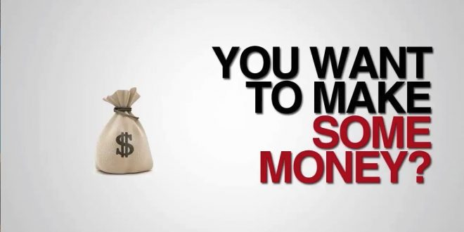 How To Make Money With NYSC Registration