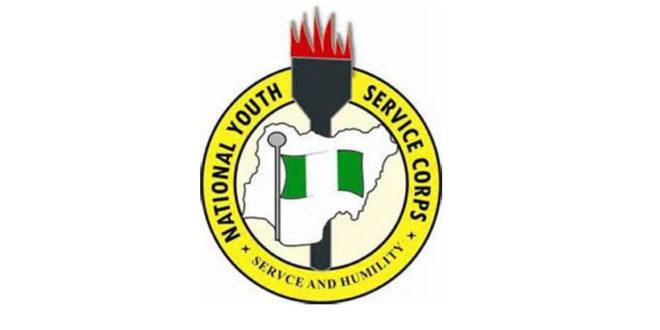 National Service Portal