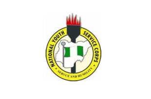 NYSC Call-Up Number