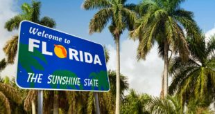 Best And Safest Places To Live In Florida