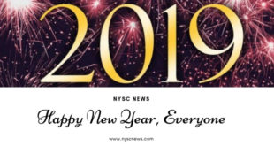 nysc news