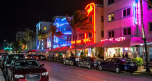 Best Places To Live In Miami