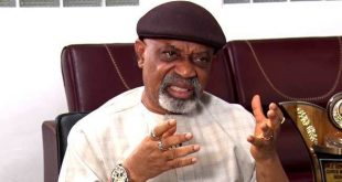 FG Gives Update On New Minimum Wage Implementation, To Pay Arrears