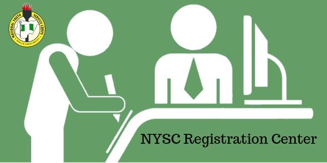 How To Do NYSC Registration For Free Without Paying At Any Center