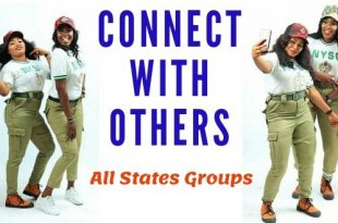 all states whatsapp groups